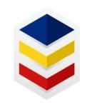 SH Computer Logo